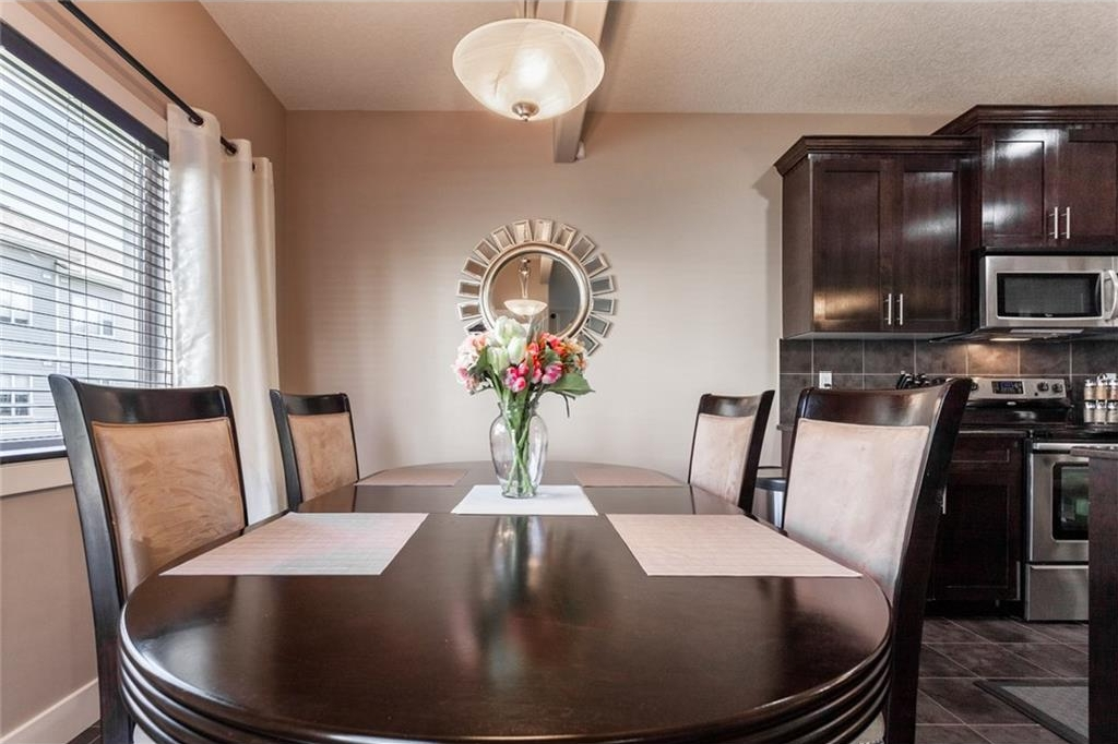 Photo 3: 190 SHERWOOD Mount NW in Calgary: Sherwood House for sale : MLS® # C4130656