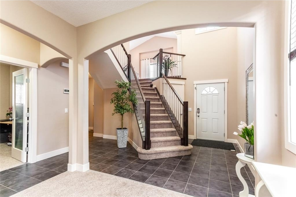 Photo 9: 190 SHERWOOD Mount NW in Calgary: Sherwood House for sale : MLS® # C4130656