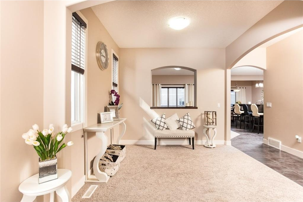 Photo 1: 190 SHERWOOD Mount NW in Calgary: Sherwood House for sale : MLS® # C4130656