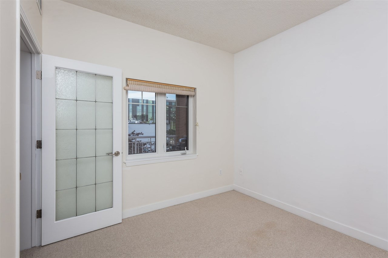 Photo 17: 208 10333 112 Street in Edmonton: Zone 12 Condo for sale : MLS® # E4077465