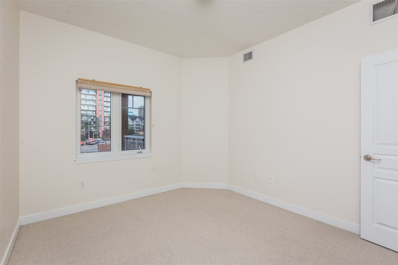 Photo 20: 208 10333 112 Street in Edmonton: Zone 12 Condo for sale : MLS® # E4077465