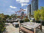 "Main Photo: 252 35 KEEFER Place in Vancouver: Downtown VW Townhouse for sale in ""The Taylor"" (Vancouver West)  : MLS® # R2198808"