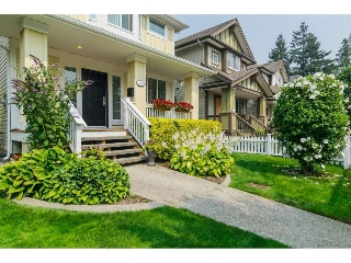 "Main Photo: 14679 60 Avenue in Surrey: Sullivan Station House for sale in ""Sullivan Heights"" : MLS®# R2199263"