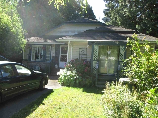 "Main Photo: 34062 MCCRIMMON Drive in Abbotsford: Central Abbotsford House for sale in ""OLD ABBOTSFORD"" : MLS® # R2202270"