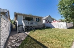 Main Photo: 11924 76 Street in Edmonton: Zone 05 House for sale : MLS® # E4080966