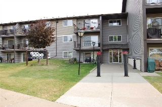 Main Photo: 102 15105 121 Street in Edmonton: Zone 27 Condo for sale : MLS® # E4081346