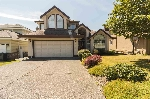 "Main Photo: 2808 GREENBRIER Place in Coquitlam: Westwood Plateau House for sale in ""WESTWOOD PLATEAU"" : MLS® # R2208866"