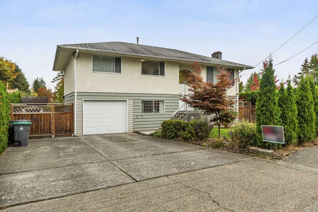 Main Photo: 10440 154 Street in Surrey: Guildford House for sale (North Surrey)  : MLS®# R2213539
