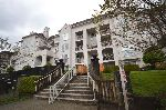 Main Photo: 306 1655 GRANT Avenue in Port Coquitlam: Glenwood PQ Condo for sale : MLS® # R2214765