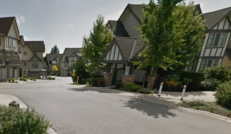 "Photo 2: Photos: 38 20038 70 Avenue in Langley: Willoughby Heights Townhouse for sale in ""DAYBREAK"" : MLS® # R2217170"