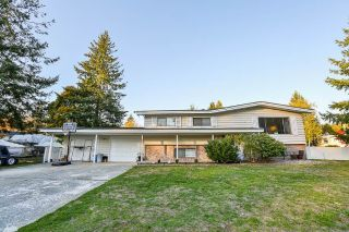 Main Photo: 31805 CONRAD Avenue in Abbotsford: Abbotsford West House for sale : MLS® # R2219101