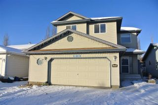 Main Photo: 3730 130A Avenue in Edmonton: Zone 35 House for sale : MLS® # E4088711
