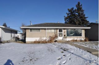 Main Photo: 15616 108 Avenue NW in Edmonton: Zone 21 House for sale : MLS® # E4093899