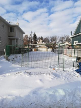 Main Photo:  in Edmonton: Zone 13 Vacant Lot for sale : MLS® # E4094669