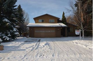 Main Photo: 9820 185 Street in Edmonton: Zone 20 House for sale : MLS® # E4096145