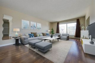Main Photo:  in Edmonton: Zone 08 Condo for sale : MLS® # E4100862