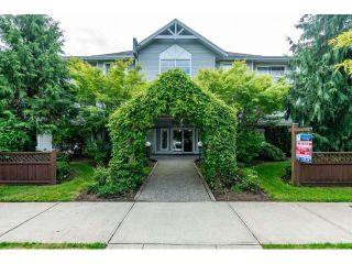 "Main Photo: 108 10130 139 Street in Surrey: Whalley Condo for sale in ""Panacea"" (North Surrey)  : MLS®# R2280219"