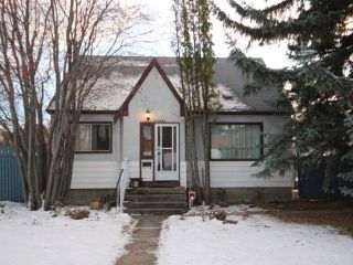 Main Photo: 13027 124 Avenue in Edmonton: Zone 04 House for sale : MLS®# E4117032
