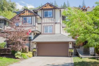 "Main Photo: 10368 MCEACHERN Street in Maple Ridge: Albion House for sale in ""THORNHILL HEIGHTS"" : MLS®# R2287018"