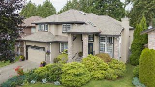 Main Photo: 15643 78A Avenue in Surrey: Fleetwood Tynehead House for sale : MLS®# R2288225