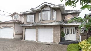 Main Photo: 914 SPERLING Avenue in Burnaby: Sperling-Duthie House for sale (Burnaby North)  : MLS®# R2306175