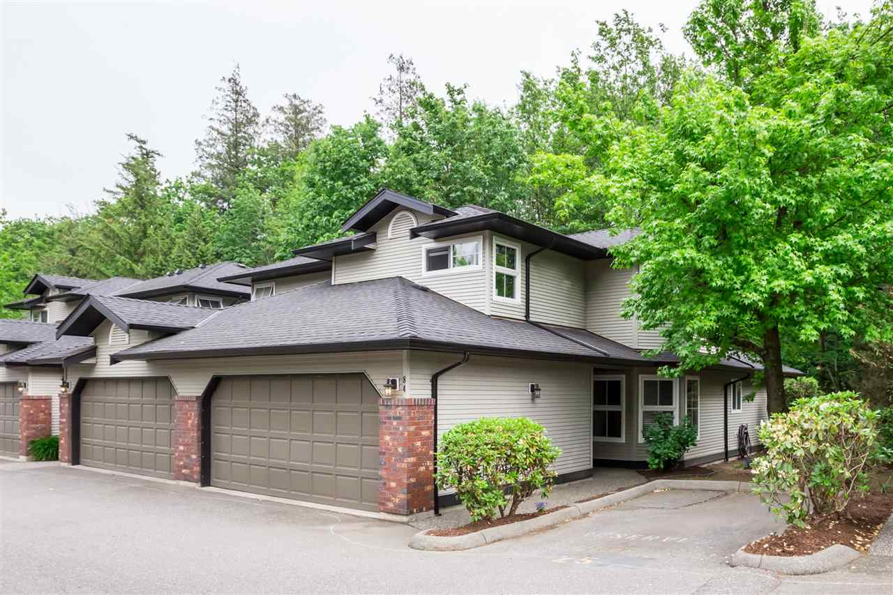 FEATURED LISTING: 84 - 36060 OLD YALE Road Abbotsford