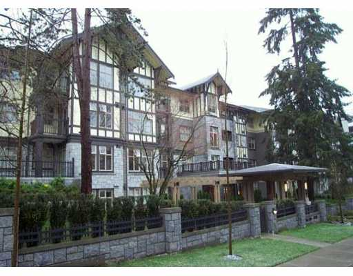 "Main Photo: 410 4885 VALLEY DR in Vancouver: Quilchena Condo for sale in ""MACLURE HOUSE"" (Vancouver West)  : MLS(r) # V571987"