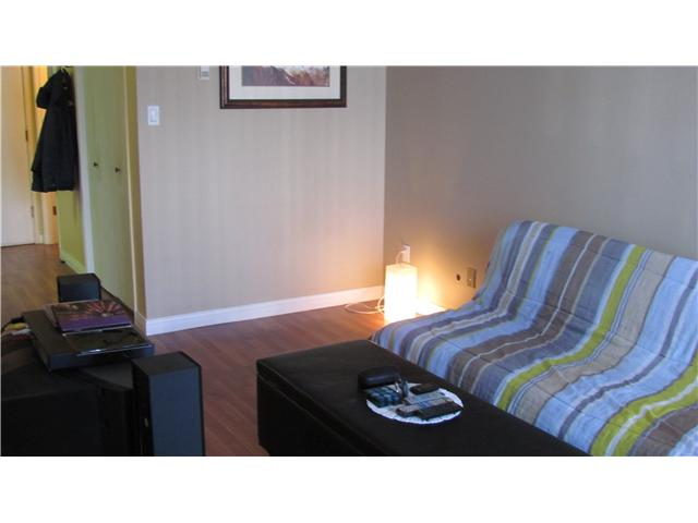 "Photo 4: 209 910 5TH Avenue in New Westminster: Uptown NW Condo for sale in ""ALDERCREST"" : MLS® # V881727"