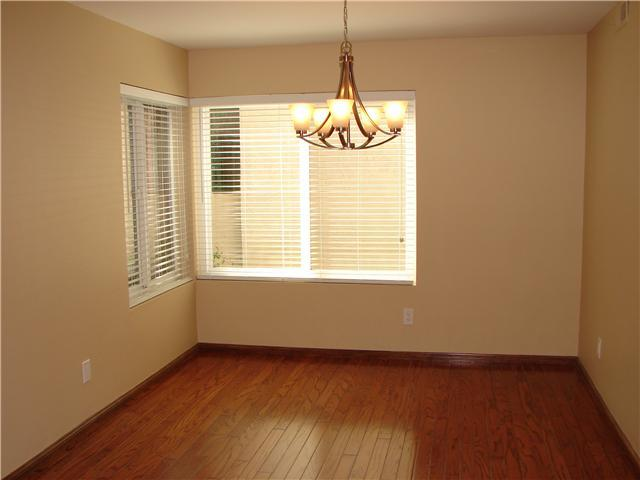 Photo 3: CLAIREMONT Home for sale or rent : 4 bedrooms : 3774 Old Cobble in San Diego