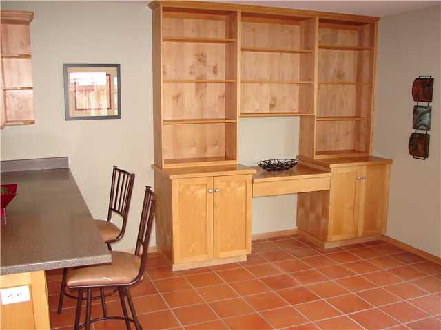 Photo 2: CLAIREMONT Home for sale or rent : 4 bedrooms : 3774 Old Cobble in San Diego