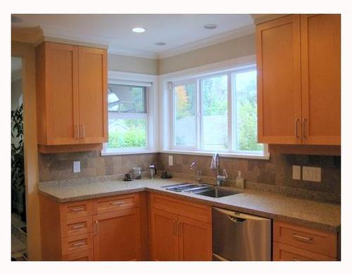 Photo 2: 3915 36TH Ave in Vancouver West: Dunbar Home for sale ()  : MLS® # V791205