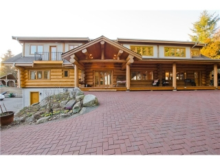 "Main Photo: 19633 8 Avenue in Langley: Campbell Valley House for sale in ""Hazelmere Valley"" : MLS® # F1423599"