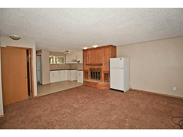 Photo 17: 231 WHITESIDE Crescent NE in Calgary: Whitehorn Residential Detached Single Family for sale : MLS® # C3637986