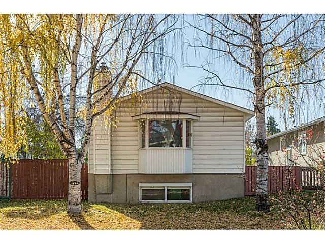 FEATURED LISTING: 3450 32A Avenue Southeast Calgary