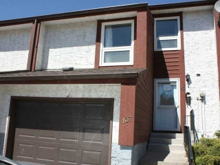 Main Photo:  in : Zone 27 Townhouse for sale (Edmonton)  : MLS(r) # E3416052