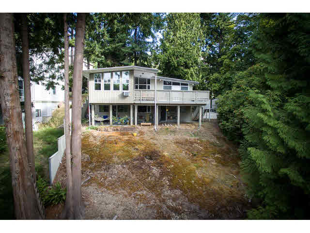 "Photo 5: 13368 COULTHARD Road in Surrey: Panorama Ridge House for sale in ""Panorama Ridge"" : MLS(r) # F1450526"