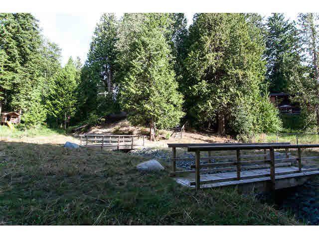"Photo 6: 13368 COULTHARD Road in Surrey: Panorama Ridge House for sale in ""Panorama Ridge"" : MLS® # F1450526"