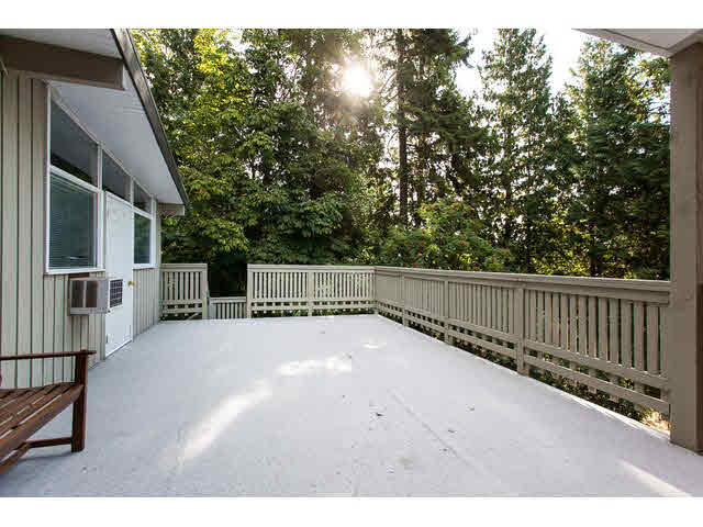 "Photo 9: 13368 COULTHARD Road in Surrey: Panorama Ridge House for sale in ""Panorama Ridge"" : MLS(r) # F1450526"