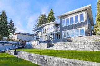 Main Photo: 5516 KEITH Street in Burnaby: South Slope House for sale (Burnaby South)  : MLS® # R2037910
