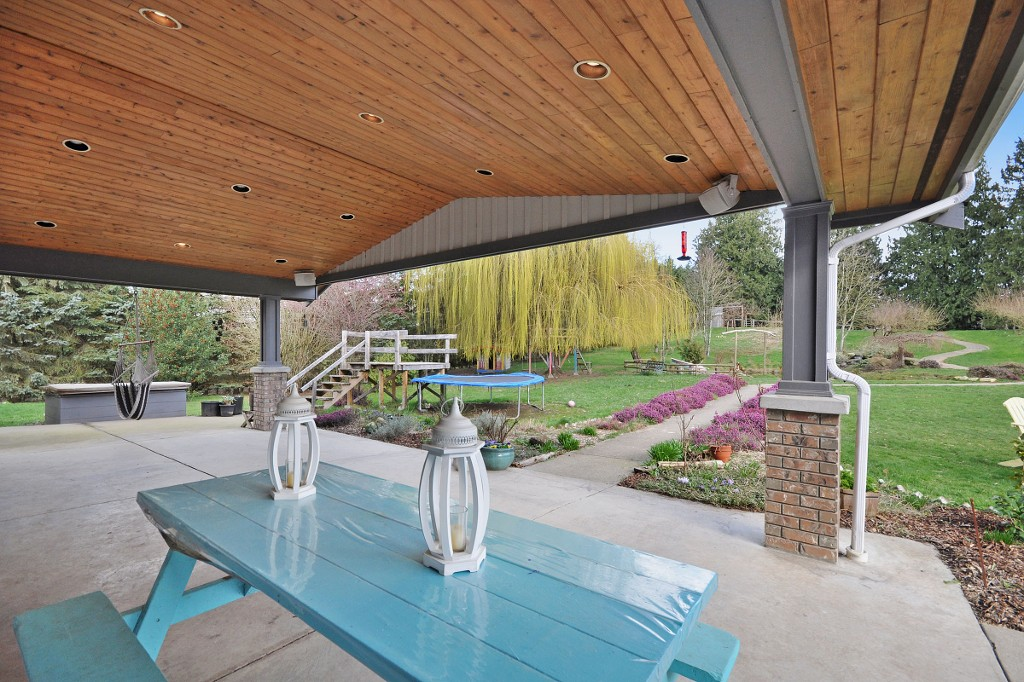 Photo 18: 2752 BRADNER Road in Abbotsford: Aberdeen House for sale : MLS(r) # R2040855