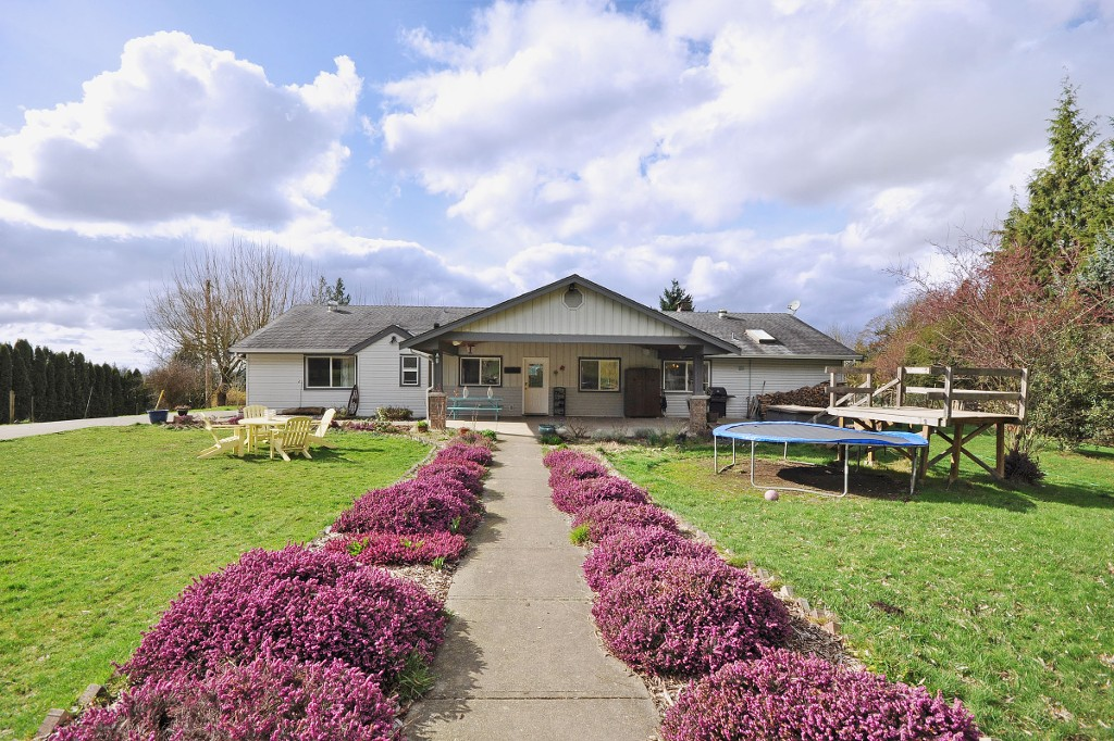 Photo 19: 2752 BRADNER Road in Abbotsford: Aberdeen House for sale : MLS(r) # R2040855