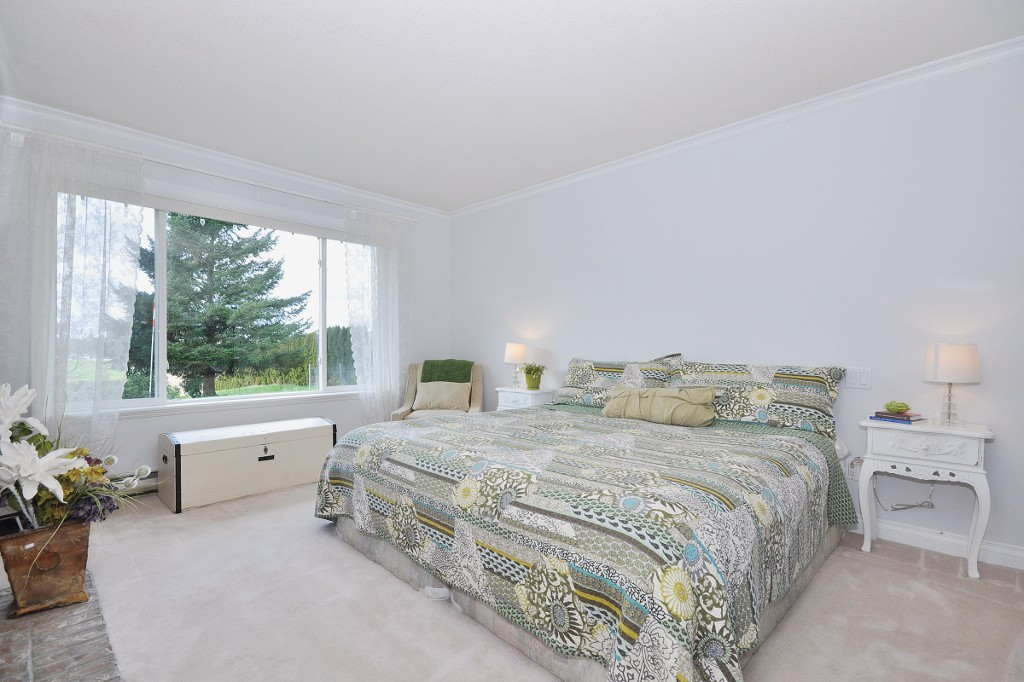 Photo 9: 2752 BRADNER Road in Abbotsford: Aberdeen House for sale : MLS(r) # R2040855
