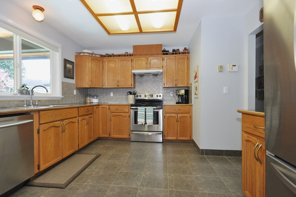 Photo 8: 2752 BRADNER Road in Abbotsford: Aberdeen House for sale : MLS(r) # R2040855