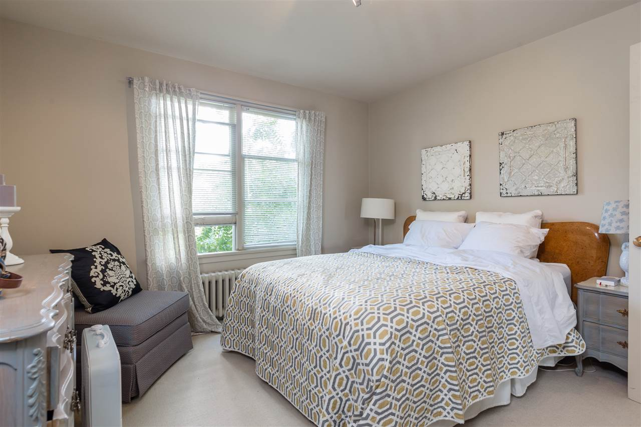 Photo 9: 302 1565 BURNABY Street in Vancouver: West End VW Condo for sale (Vancouver West)  : MLS(r) # R2096963