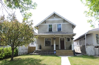 Main Photo: 9649 83 Avenue in Edmonton: Zone 15 House for sale : MLS(r) # E4035272