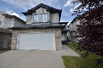 Main Photo: 808 LAWRENCE Court in Edmonton: Zone 14 House for sale : MLS(r) # E4045303