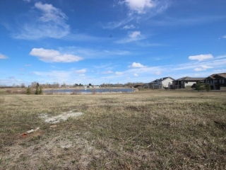 Main Photo: 109 Houle Drive: Morinville Vacant Lot for sale : MLS(r) # E4048002