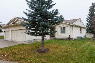 Main Photo: 1562 54 Street in Edmonton: Zone 29 Townhouse for sale : MLS(r) # E4049472