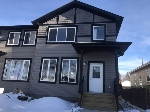 Main Photo:  in Edmonton: Zone 02 House Half Duplex for sale : MLS(r) # E4051463