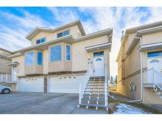 Main Photo: 73 Country Hills Gardens NW in Calgary: Country Hills House for sale : MLS(r) # C4099326